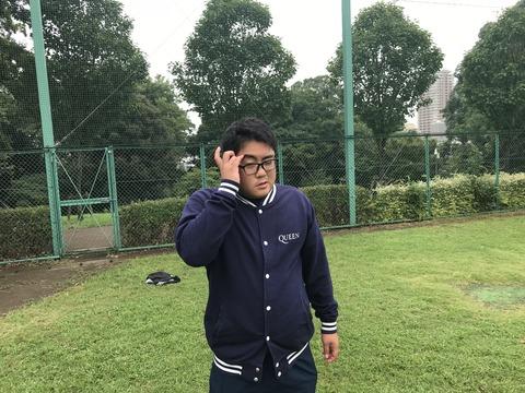 写真 2018-09-03 10 25 27 (1)