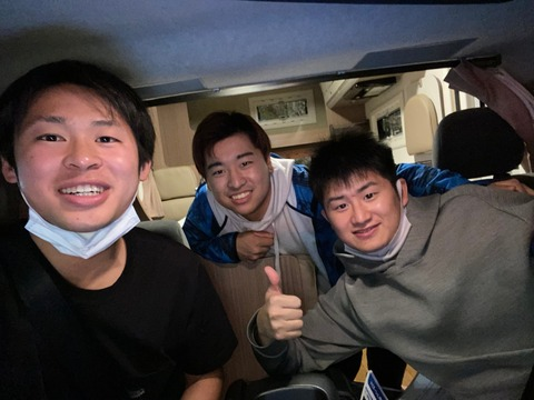 125_2.6富士山キャンピングカーの旅_210116