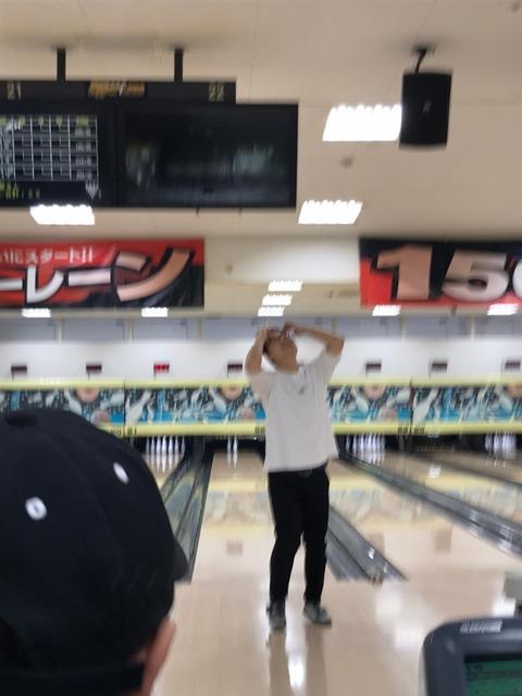 20181118 後期スポーツ大会_181123_0002