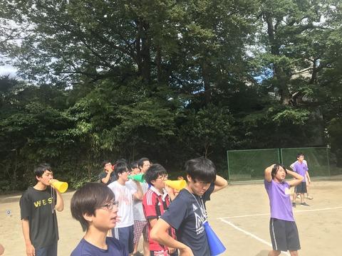 写真 2018-09-09 9 52 23 (1)