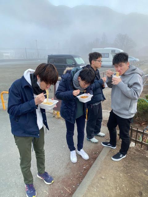 125_7.6富士山キャンピングカーの旅_210115
