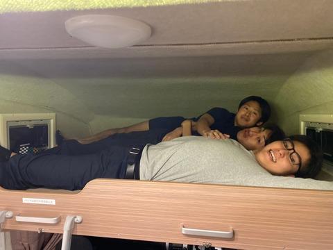 125_2.6富士山キャンピングカーの旅_210115