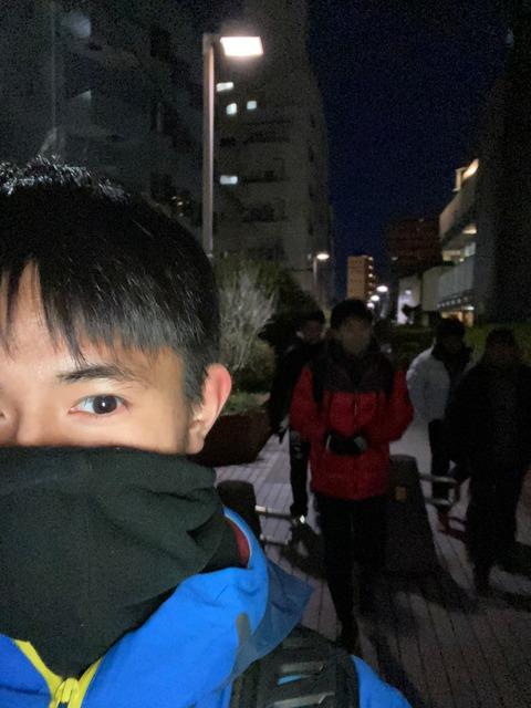 高尾山_210201_3