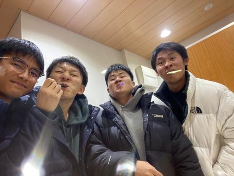 125.6富士山キャンピングカーの旅_210115_15