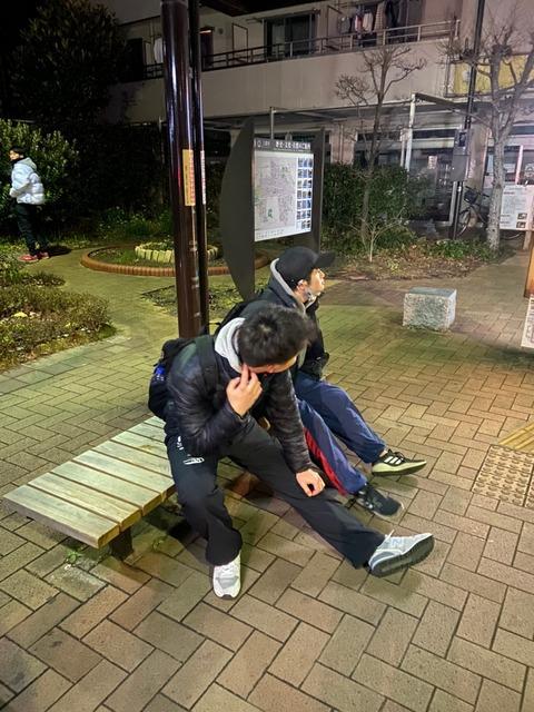 高尾山_210201_10