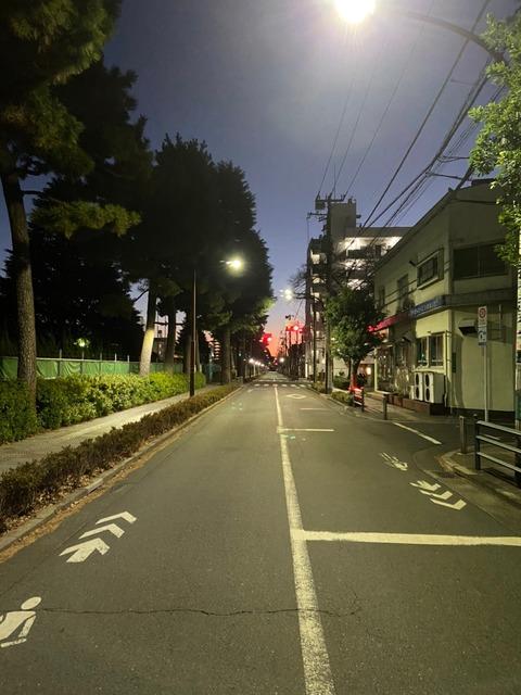 高尾山_210201_13