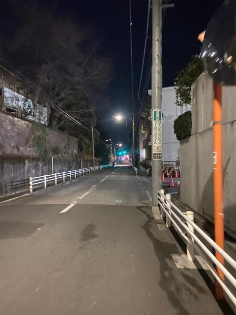 高尾山_210201_5