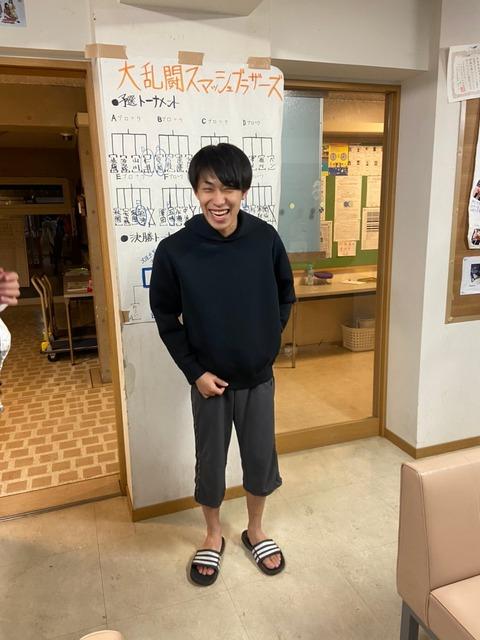 高尾山_210201_1