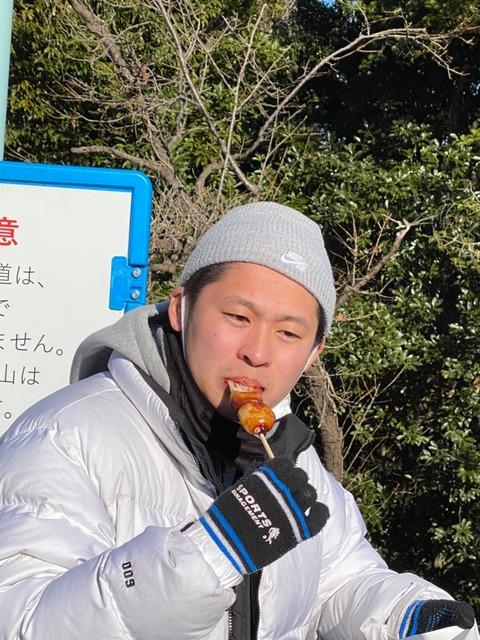 高尾山_210201_27
