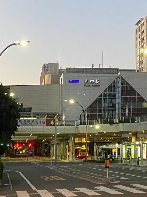 高尾山_210201_14
