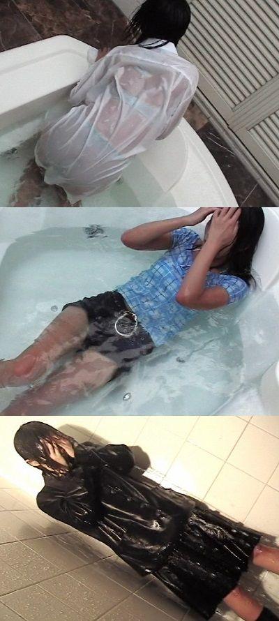 いちゃん20歳のFC2エロ動画 素人撮影で妊娠し ナース肉便器み