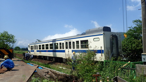 P5300121
