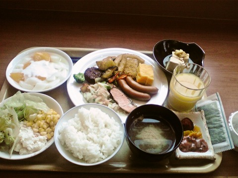 foodpic2706492