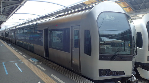 P4060195