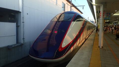 P9030025
