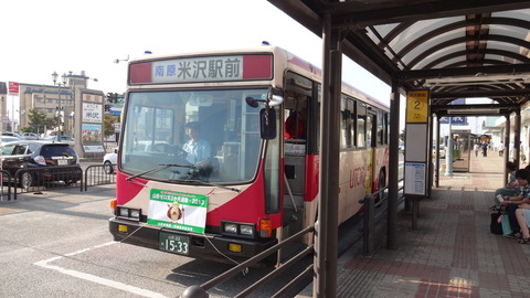 DSC02202