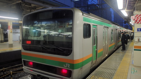 P3270011
