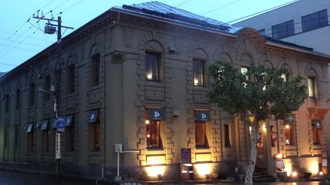 DSC01317旧北海道銀行