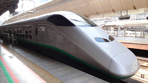 DSC02167