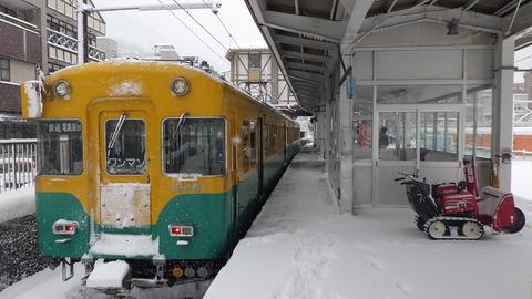 RIMG0103