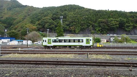 DSC01228