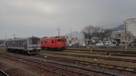 P3300340