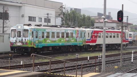 DSC02085