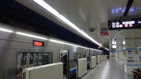 DSC04479