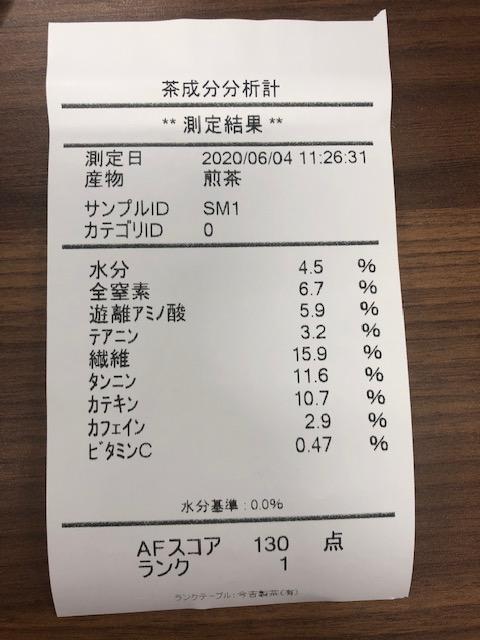 今吉製茶5
