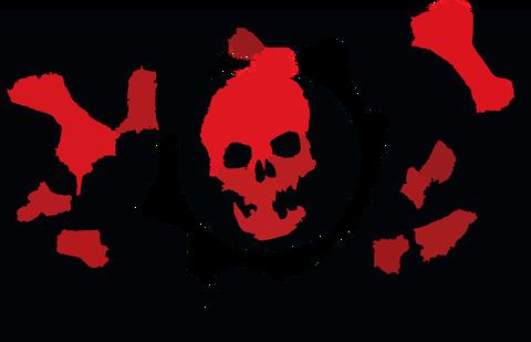skull-48757_960_720
