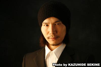 所属している劇団・少年社中 宮内洋・岩田有民の出演が決定!「煌星★天女」新たな出演者発表! :