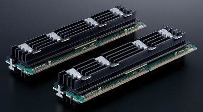 RAM for Mac Pro