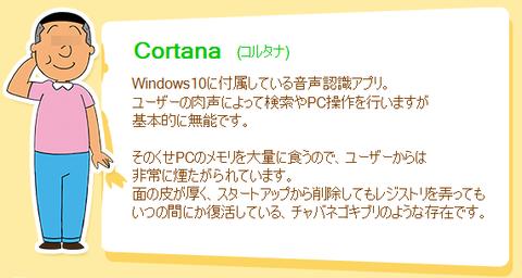 cortana_ojisan