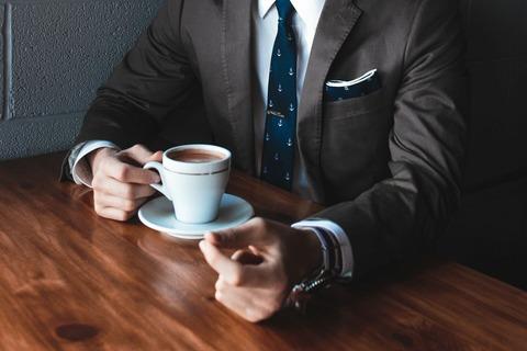 coffee-1845150_1920