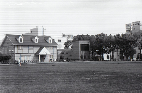 img202-38