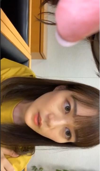 生田インスタラ (4)