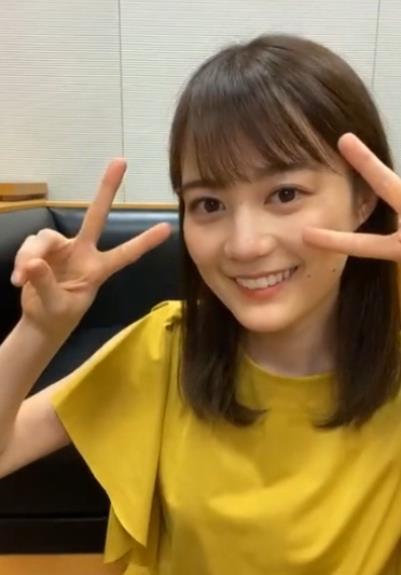 生田インスタラ (15)