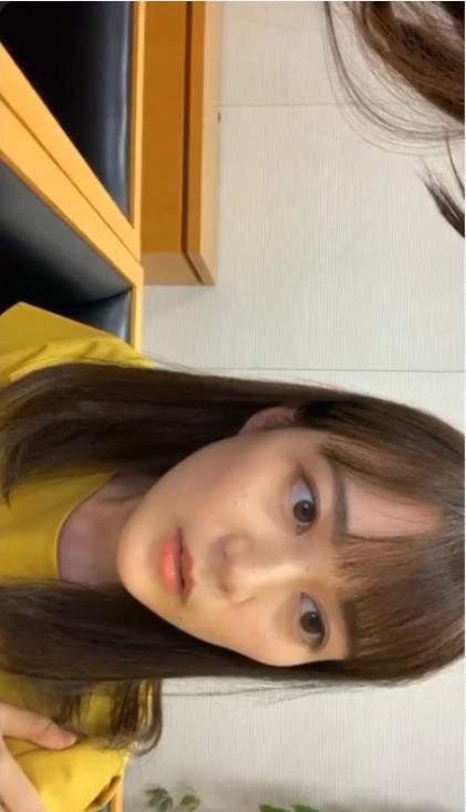 生田インスタラ (3)