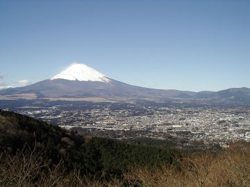 s-View_of_gotemba