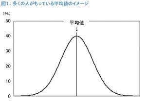 s-100818_data01