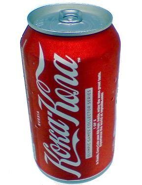 Koka-Kona_Russian_Coca-Cola_JasonTromm1