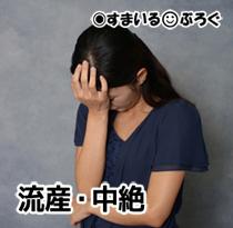 流産中絶1