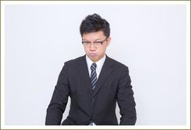 OZP85_hohowohukuramaseru-thumb-1000xauto-15792