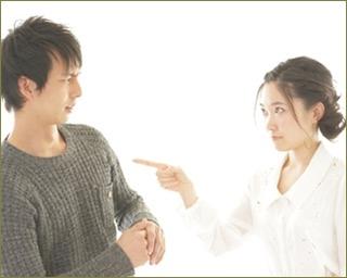 夫婦喧嘩8