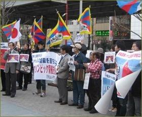 tibet39-01