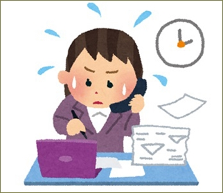 busy-worker