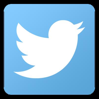 Twittercon
