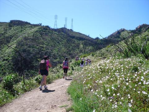 hiking 018