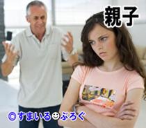 ★父と娘1