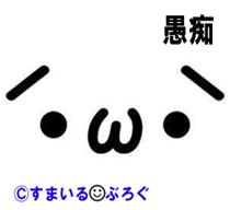 G7i_h1EN